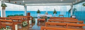 hotel boda cancun