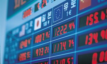 Reglas, consistencia y rentabilidad en Forex