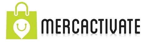 Encuentra mercadillos de España gracias a la APP Mercactivate