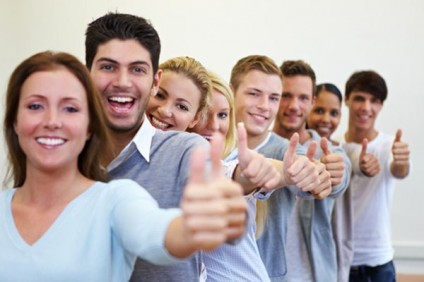 Sin complicaciones, solicita tus préstamos urgentes sin avales