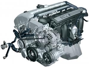 Beneficios de comprar un motor segundamano