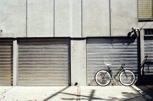 cortinas metalicas de enrollar