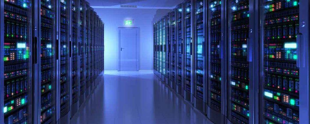 ¿Es la mejor alternativa recurrir a hosting gratuito?