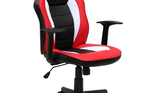 Las sillas Gaming baratas altas son ideales para cuidar su salud