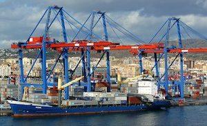 Agencia de envíos a España soluciona sus requerimientos de encomiendas
