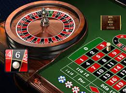 Mesa tipo casino – No todos los juegos dependen de la suerte