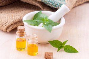 Herbolario en Vallecas – Encuentra todo en cosmética natural