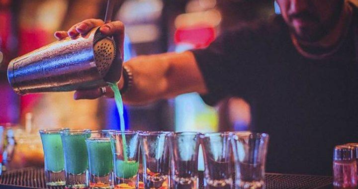 Disco bar Tenerife – ¿Es posible salir de fiesta y regresar a casa sobrios?