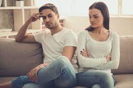 Abogados en separaciones – Una alternativa al divorcio