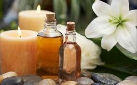 Beneficios del aceite esencial de azahar en la aromaterapia