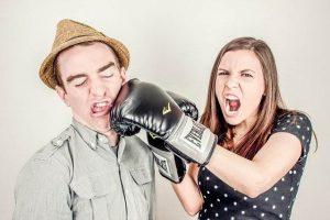 Conflictos más frecuentes en comunidades de vecinos
