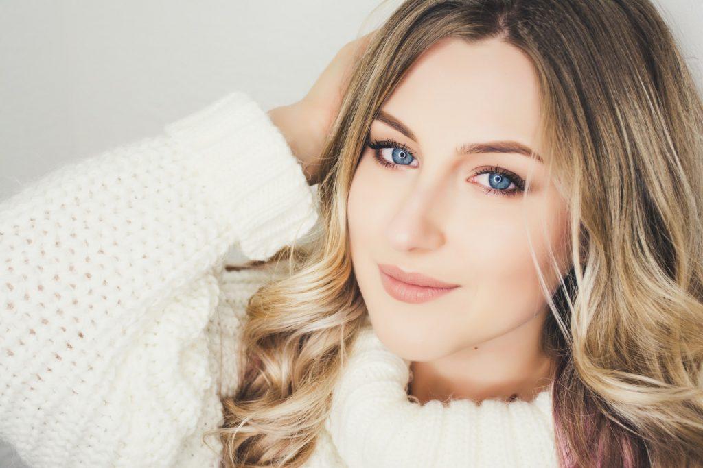 Clarins y Shiseido marcas de maquillaje con visión de belleza y salud