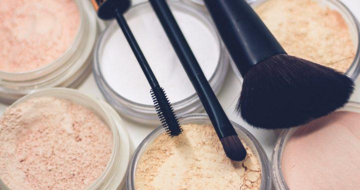 Marcas de maquillaje recomendadas por su gran calidad