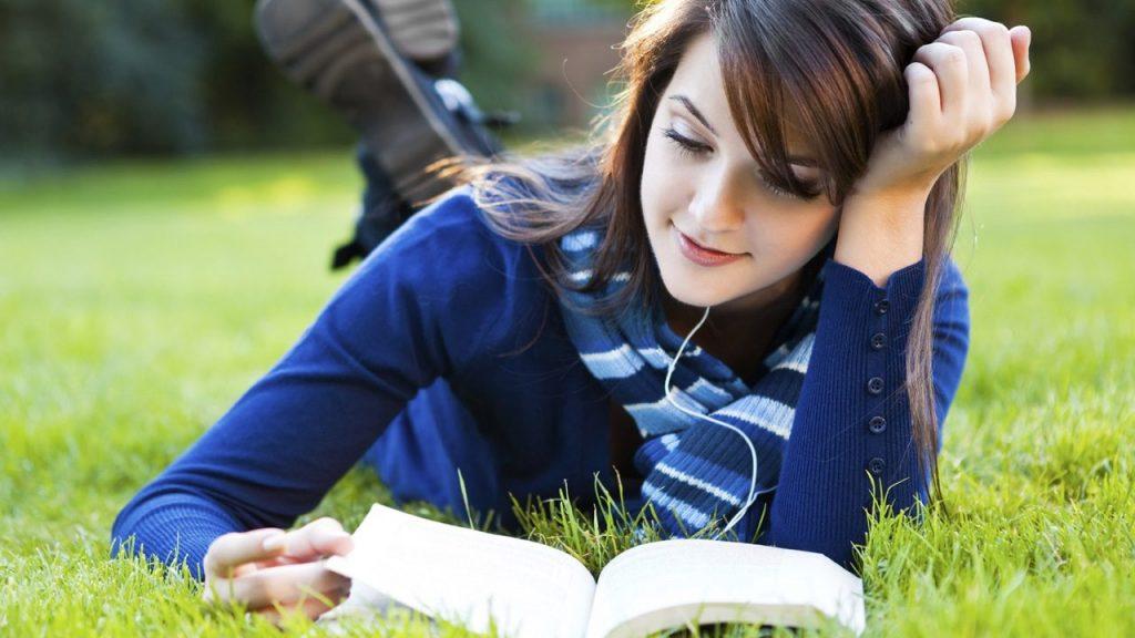 Desarrolla tu inteligencia emocional con libros de crecimiento personal