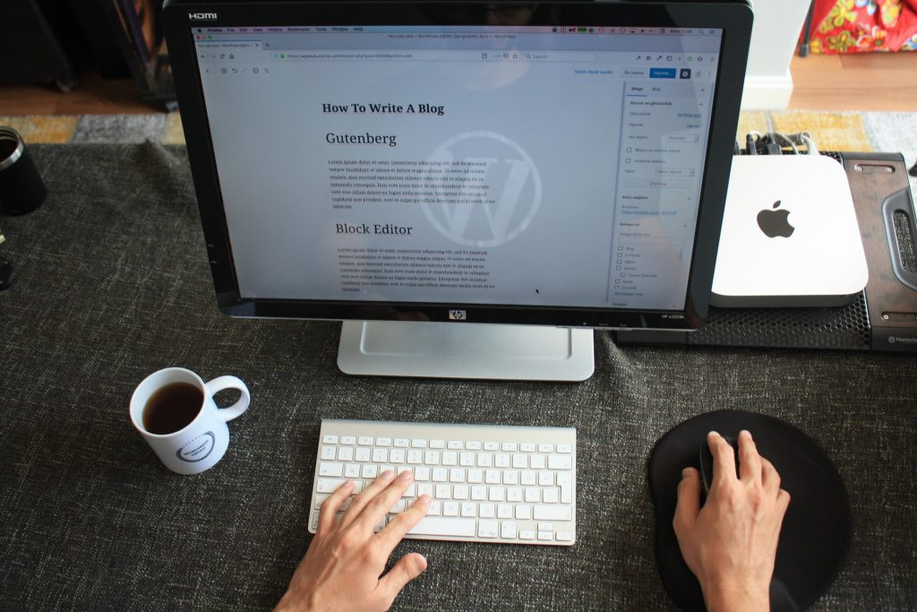 ¿Sabes lo que ofrece Elementor para el diseño de páginas web?