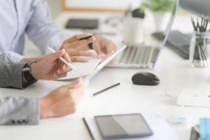 ¿Por qué analizar a tu competencia como parte de la Estrategia digital?