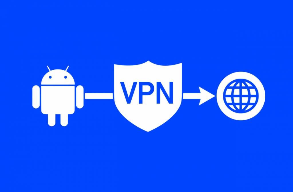 ¿Por qué usar una VPN para Android?