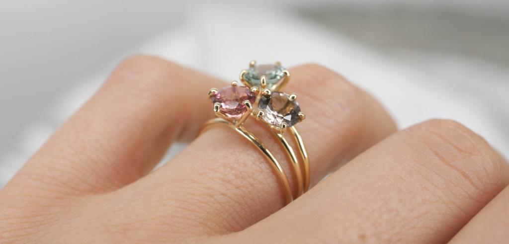 ¿Cómo cuidar tus joyas de acero inoxidable?